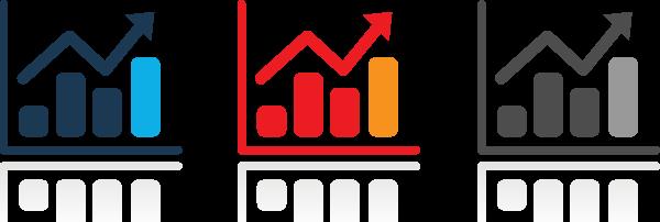 Canadian online brokerage firms comparison