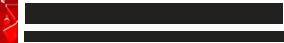Canadian Online Brokerage Review - Interactive Brokers