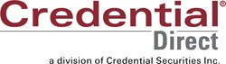 Canadian Discount Broker - Credential Direct