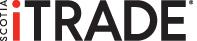 Canadian Discount Brokerage - Scotia iTrade