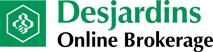Desj_Online-Brokerage_sans_213px