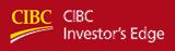 CIBC Investors Edge
