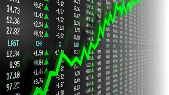 trading-data
