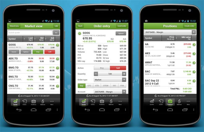 questrade-mobile-2