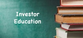 investoreducation