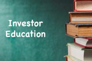 investoreducation