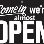 were-open-logo