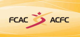 FCAC Website – Section on Savings & Investment