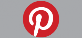 Pinterest-FeatureImage