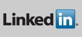 LinkedIn-FeatureImage