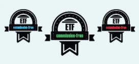 CommissionFreeETFs