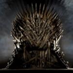 Throne_web_small
