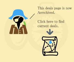 ArchivedDeals
