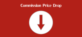 Featured-Image-Commission-Price-Drop