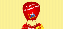 FeaturedImage_12_Days_of_Investor_Tips