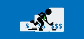 FeaturedImage_HockeyInvestor