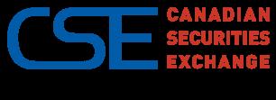 CSE_Logo_Web