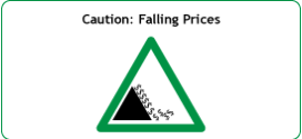 FallingPrices_FeaturedImage