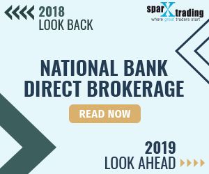 2018_Broker_Profile_Imagery_NBDB