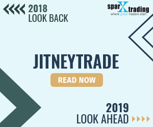 2018_Broker_Profile_Imagery_Jitneytrade