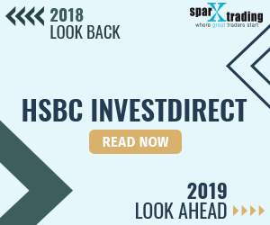 2018_Broker_Profile_Imagery_HSBC
