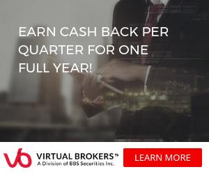 Virtual_Brokers_300x250_Ad_CashBack_2