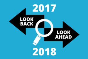 2017_Look_Back_Look_Ahead_Blog_v3b