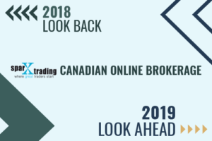 2018_Look_Back_Look_Ahead_Blog