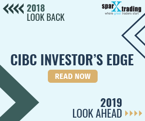 CIBC Investor's Edge Review - Canadian Online Broker